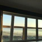 Room 10 views