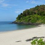 Photo of Nui Beach (Haad Nui)