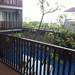 Photo of D'Anaya Hotel Bogor