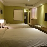 Photo of Park City Hotel-Central Taichung
