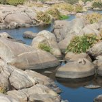 Photo de Hampi's Boulders