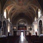 Chiesa Arcipretale di Santo Stefano