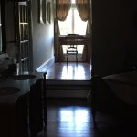 The Twelve Oaks Bed & Breakfast Foto