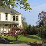 Brackenrigg Country House - 5 bedroom, sleeps 10