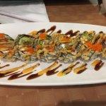Photo de Hana Japanese Restaurant