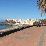 Iberostar Fuerteventura Palace Foto