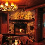 Baker Creek Mountain Resort Foto