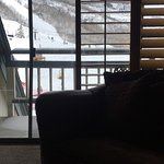 Photo de The Lodge at the Mountain Village by ASRL