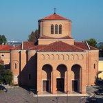 Parrocchia San Antonio di Padova