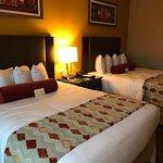 Four Winds Casino Resort Foto