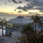 Solymar Cancun Beach Resort Foto
