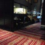 Photo of Le Comptoir D'Orient