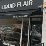 Liquid Flair照片