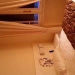Photo of Hotel Residence Esplanade