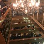 Photo of Tapasbar & Restaurant Triana