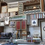 Gelato Boutique - Jardins照片