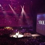 Photo of Ziggo Dome