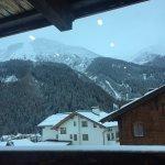 Photo of Hotel Garni Ernst Falch