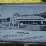 Yankalilla District Heritage Trail