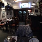 Photo of Enoteca de Belem