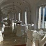 Photo of Hotel Voce del Mare