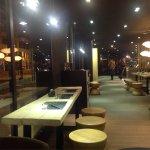 Photo de Sushi Shop