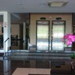 Photo of Garden Hotel