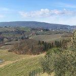 Foto di Fun in Tuscany