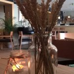 Mosaiik Cafe & Lounge Foto