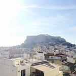 Photo of Electra Palace Athens