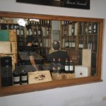 La scelta del vino 💗