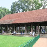 Photo of Royal Palace of Kandy