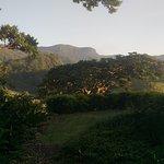 Photo de Hillcrest Mountain View Retreat