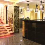 Отель Тема