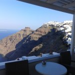 Photo de Hotel Mylos