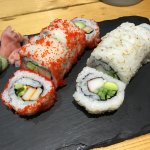Koi Sushi Bar의 사진