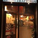 Photo of Trattoria Accadi