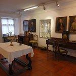 Photo of Staedtisches Museum Rosenheim