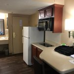 Extended Stay America - Dallas - Richardson