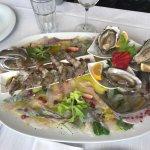 Photo of Pireu Fish Restaurant