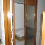 Foto di Las Arenas Apartamentos