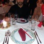 Photo of SHG Hotel Catullo Verona