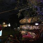 Photo of The Fish Pot