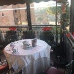 Photo of Hotel Forum Roma