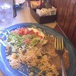 Foto de Guadalajara Mexican Restaurant