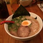 Photo of Hide-Chan Ramen