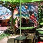 Photo of Hostel Estacion Mendoza