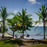 Bahia Aventuras Foto