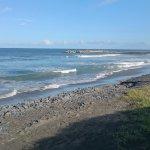 Photo de Ichinomiya Seaside Otsuka Hotel
