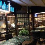 Foto de Valtellina Ristorante Pizzeria